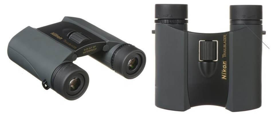 best rated binoculars for children and kids